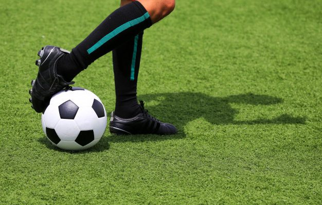 Tips About Football Fame In Ground