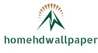 Homehdwallpaper