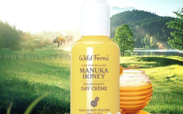 About Manuka Honey Manufacturing