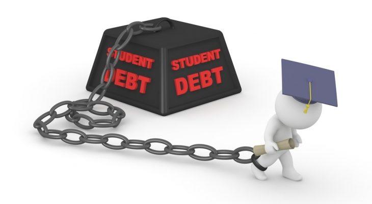Bank Loan Application