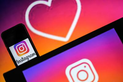 Tips to Buy Instagram Followers – How to Get Rich Instantly