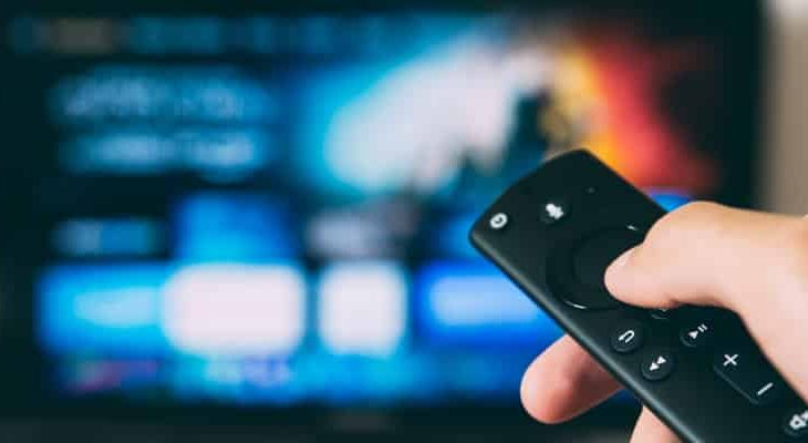 The Best Way to Look at Online Free to Air Television