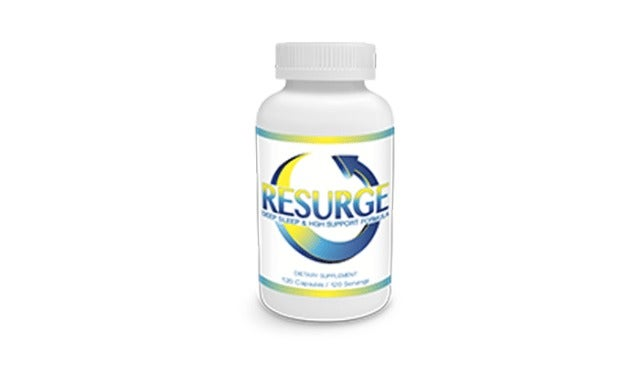 Tips About Resurge Medicine For Weight Loss