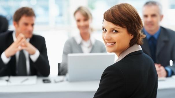 Tips to Make Resume For Job