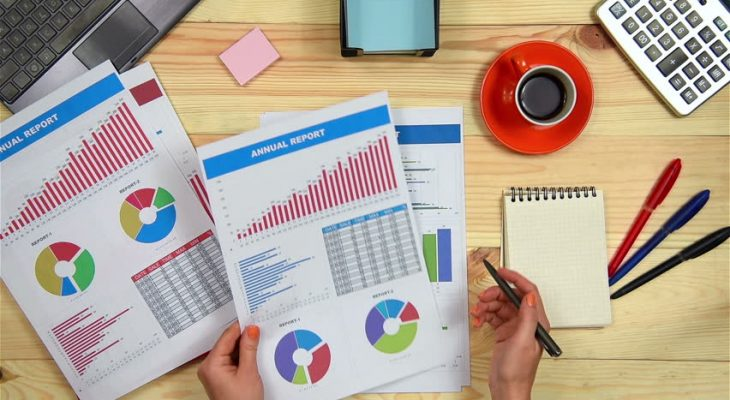 Financial Tips About Financial Planner