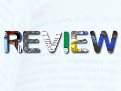 Tips About Reviews – You Can Make Money Selling Ebooks