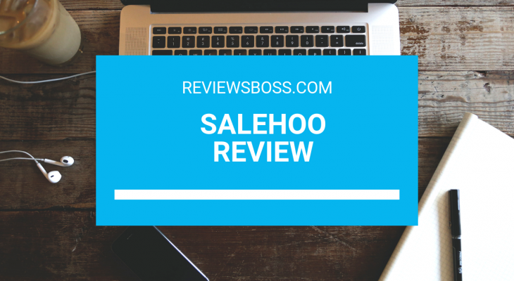 Tips About Salehoo Reviews – Learn the Truth About eBay and Salehoo