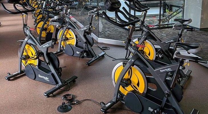 Tips to Buy Gym Equipment for Home
