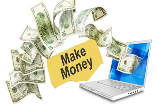 Learn How to Play Online Games and Earn Money From Your Computer