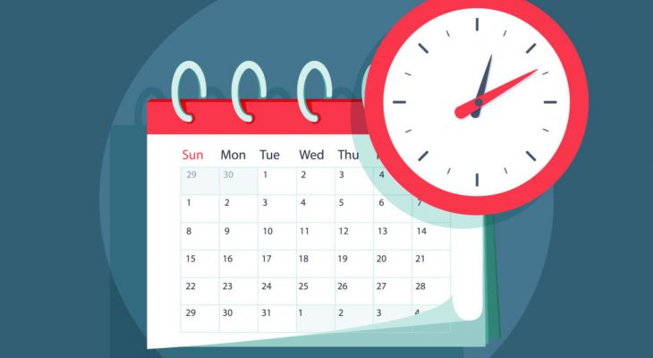 Customer Appointment Scheduling Software